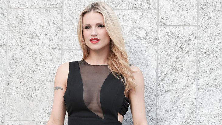 Michelle Hunziker: Zum Hochzeitstag hat sie für ihre Fans eine süße Überraschung!