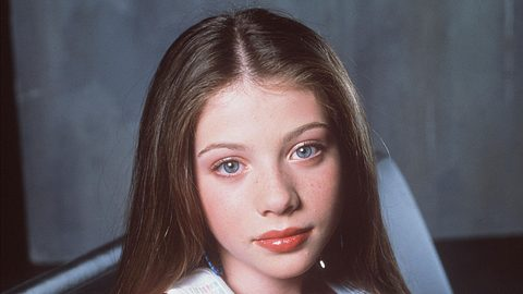 Michelle Trachtenberg spielt Dawn Summers in Buffy - Foto: Getty Images