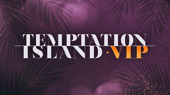 Temptation Island VIP - Foto: TVNOW