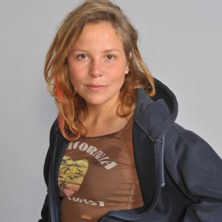 Franziska Von Der Heide Gzsz
