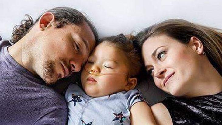 Miguel Cervantes: Seine Tochter ist tot
