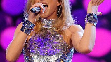 Diese Sänger mussten DSDS verlassen - Foto: Facebook/DSDS - Deutschland sucht den Superstar