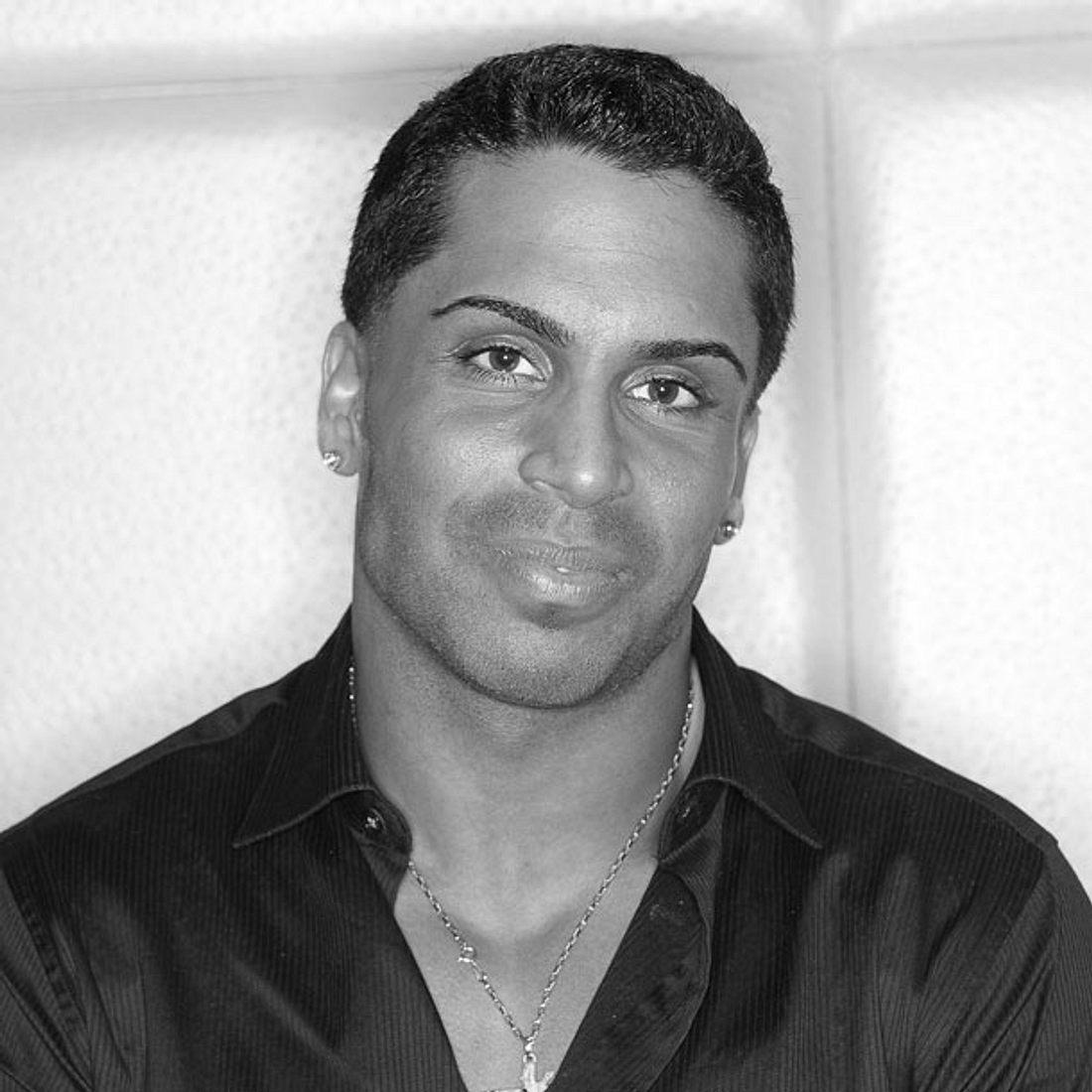 Jerseylicious-Star Mike Aktari ist tot
