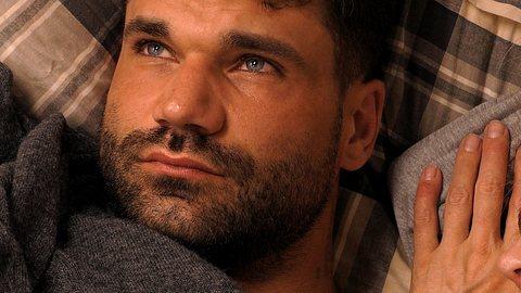 Mike Cees-Monballijn - Foto: TVNOW