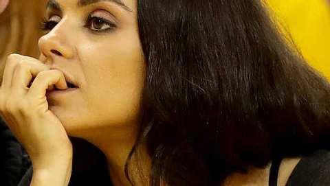 Mila Kunis: Ehrliche Worte über ihre Unsicherheiten als Mutter! - Foto: Getty Images