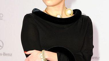 Wurde für Miley Cyrus Fans eingekauft? - Foto: Wenn