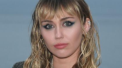 Nächste Hiobsbotschaft für Miley Cyrus - Foto: GettyImages