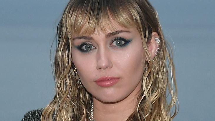 Nächste Hiobsbotschaft für Miley Cyrus