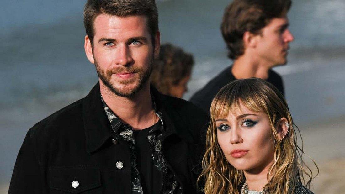 Miley-Cyrus-Liam-Hemsworth