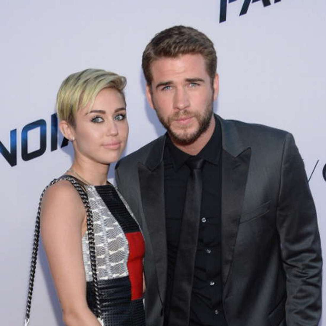 Miley Cyrus Liam Hemsworth Marihuana