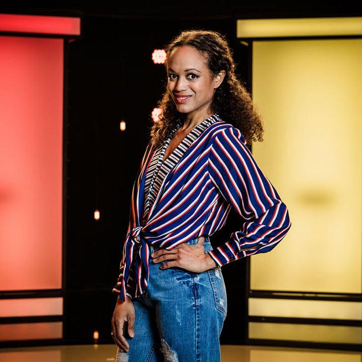 Neue RTL II-Show