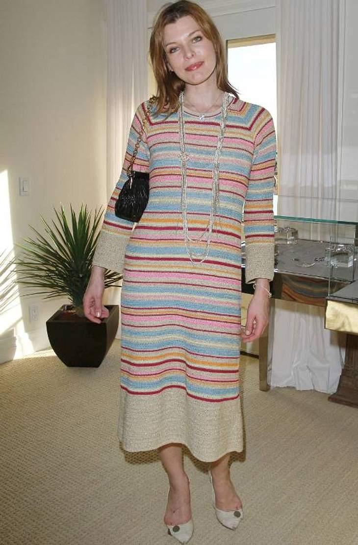 undefined Stars in der Styling-Krise! Die größten Fashion-Fiaskos im Januar