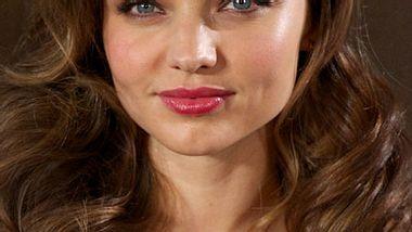 Ist das Weihnachtsfest für Miranda Kerr eine letzte Gelegenheit einem Ehe-Aus zu entgehen? - Foto: Getty Images