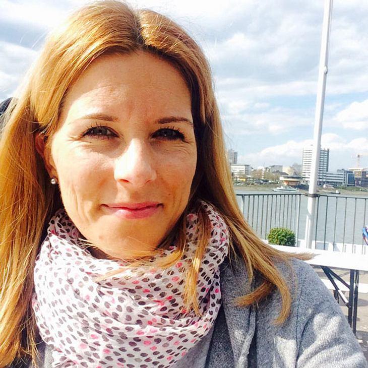 Miriam Lange im Baby-Glück: RTL-Moderatorin ist wieder schwanger!