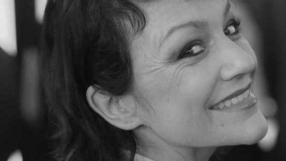 Miriam Pielhau ist gestorben - Foto: Getty Images