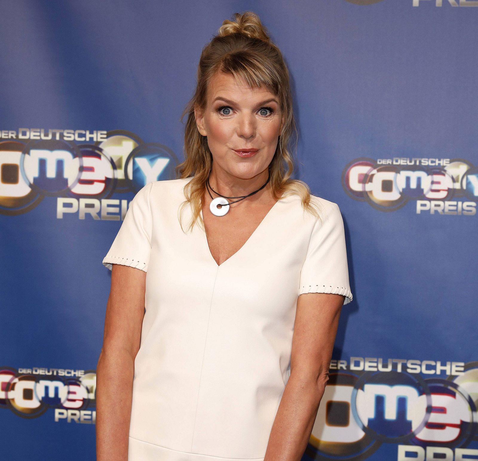 Mirja Boes: Sie hat 11 Kilo abgenommen | InTouch