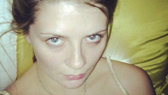 Mischa Barton: Sex Tape-Skandal! - Foto: Instagram/ Mischa Barton