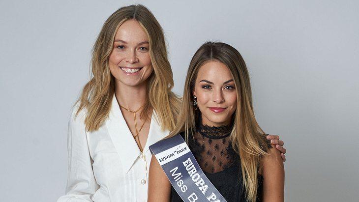 Miss Germany 2020: Das sind die Top 16 Kandidatinnen!