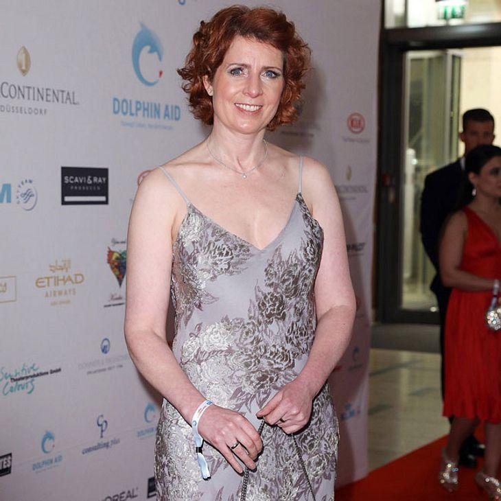 Monica Lierhaus: Erschütternde Beichte neun Jahre nach ihrer Operation!