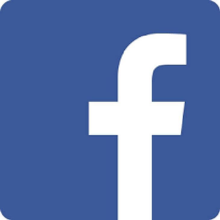 Grausame Tat: Vater tötet Tochter live bei Facebook!