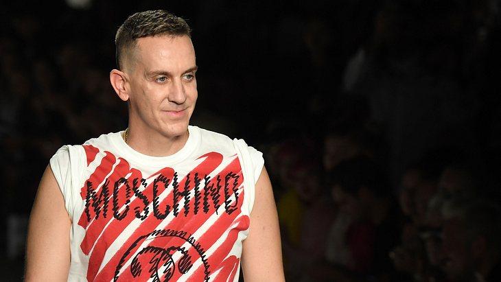 Moschino für H&M: So crazy sieht die Kollektion aus