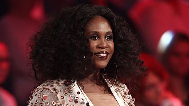 Motsi Mabuse: Schockierendes Todes-Drama - Foto: gettyimages