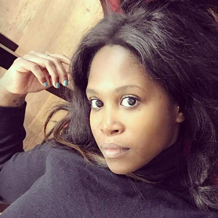 motsi mabuse trainer empfahlen ihr beauty op intouch. Black Bedroom Furniture Sets. Home Design Ideas