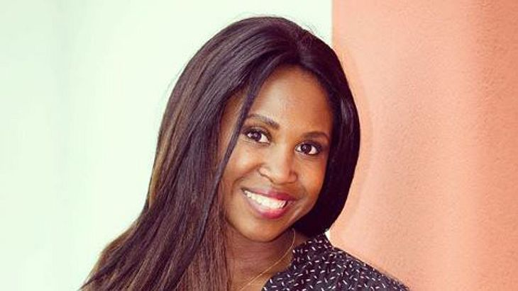Strictly Come Dancing: Umjubeltes Debüt für Motsi Mabuse