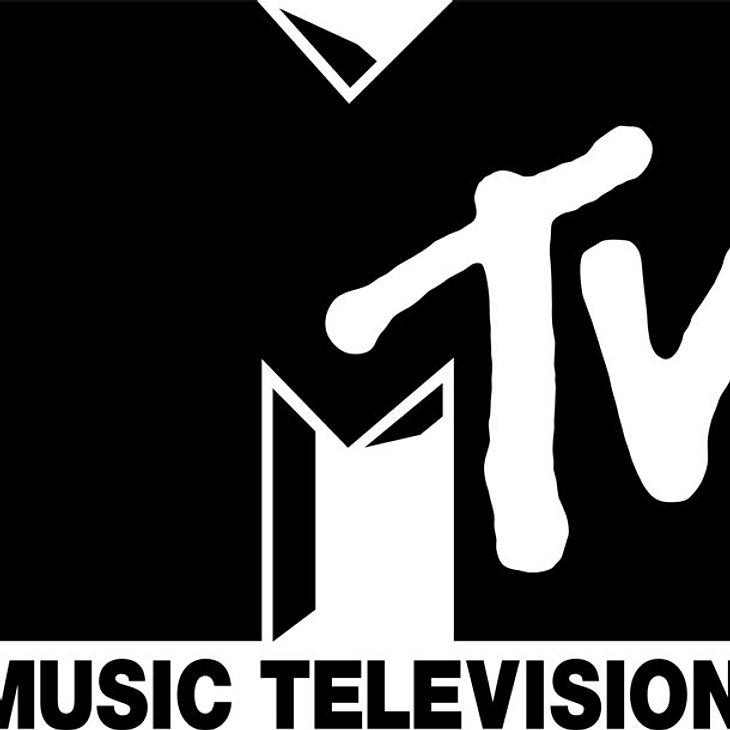 TV-Schock: MTV kürzt das Musikprogramm drastisch!