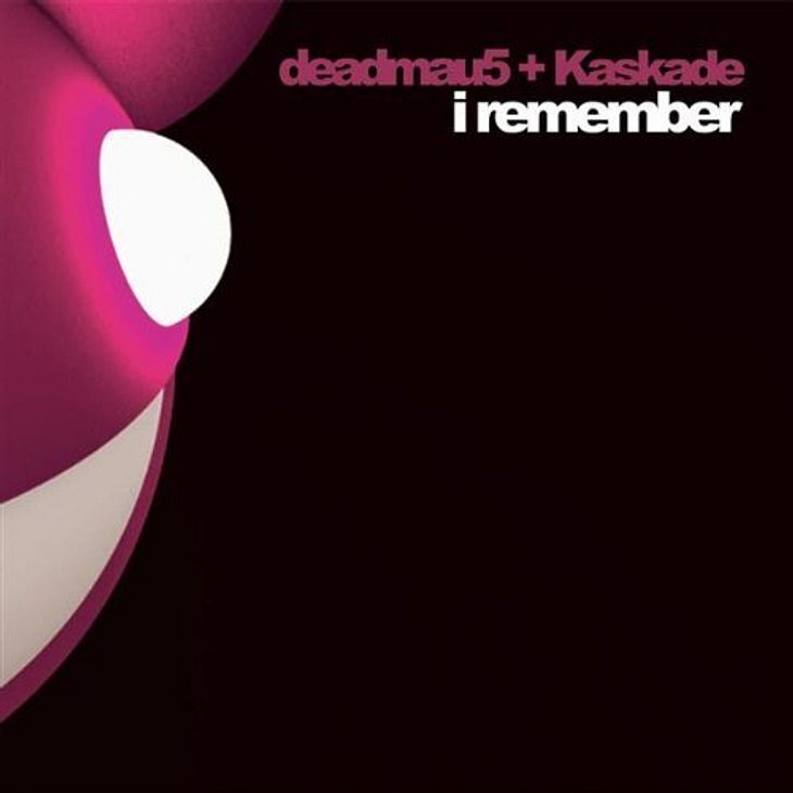 """Das hört die WUNDERWEIB.de-Redaktion im Juli Jasmin hört """"I Remember"""" von Deadmau5 & Kaskade:""""Der Song erinnert mich an fröhliche Abende mit Freunden, die Leichtigkeit des Sommers, kühlen Aperol Sprizz, Beachclubs und wec"""