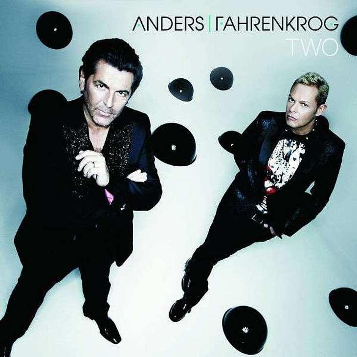 """Das hört die WUNDERWEIB.de-Redaktion im Juni Katrin hört """"Gigolo"""" von Anders/Fahrenkrog""""Die bessere Hälfte von """"Modern Talking"""" ist wieder da. Auch wenn man nicht auf Schlager-Pop steht, bekommt man bei diesem Song"""