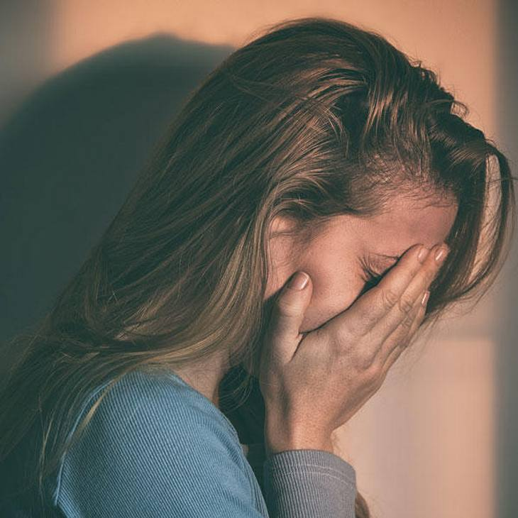 Mutter Verführt 18 Jährigen