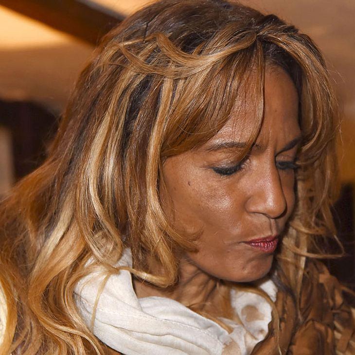 Neuanfang für Nadja Abd el Farrag