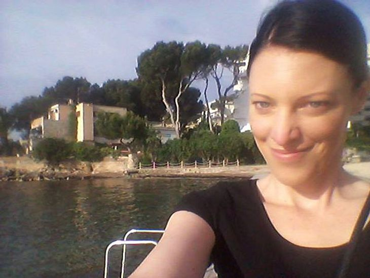 Nadine Hildegard: Nächste Jens-Ex zieht nach Malle