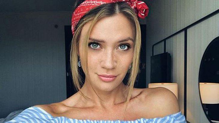 Bachelorette-Paar: Sind Nadine Klein und ihr Gewinner noch zusammen?