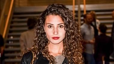 Nadine Menz ist Mutter geworden - Foto: GettyImages