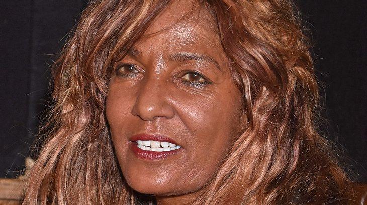Nadja Abd el Farrag erhebt schwere Vorwürfe