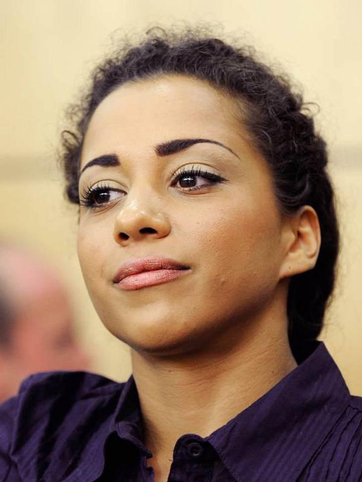 Nadja Benaissa muss wohl nicht ins Gefängnis