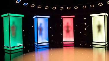 Naked Attraction: Fake-Skandal um RTL II-Nacktshow - Foto: RTL II