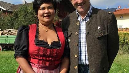 Narumol: Erschütternde Ehe-Beichte! Ich habe keine Kraft mehr - Foto: RTL / Thomas Deeben