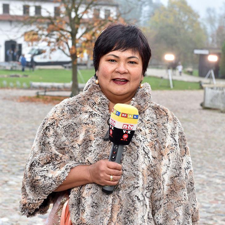 'Bauer sucht Frau'-Star Narumol: Fiese Anfeindungen!