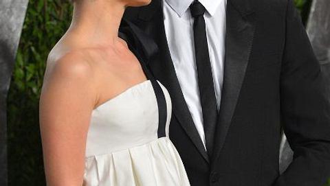 Ist Natalie Portman schwanger? - Foto: GettyImages