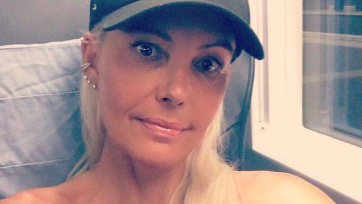 Natascha Ochsenknecht: Er ist ihr neuer Freund
