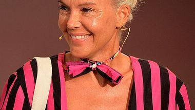 Natascha Ochsenknecht: Überraschende Liebes-Beichte! Jetzt spricht sie Klartext - Foto: Getty Images