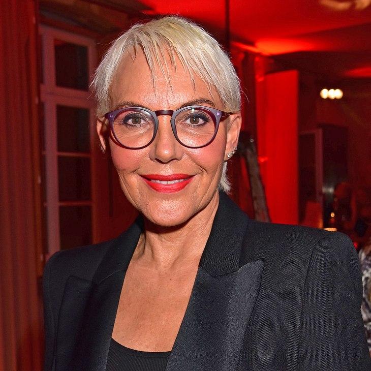 Natascha Ochsenknecht kocht trotzdem türkisch