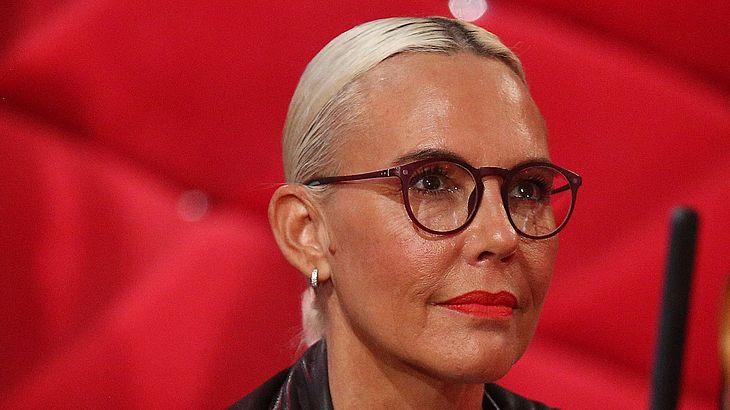 Natascha Ochsenknecht: Jetzt lüftet sie ein süßes Geheimnis!