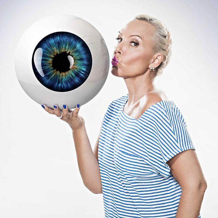 Gewinnt Natascha Ochsenknecht Promi Big Brother?