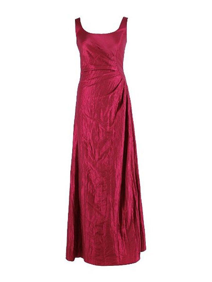 Klau den Look von Nazan EckesKleid von Fashionart, um 149,95 Euro.