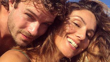 Nazan Eckes: So süß schwärmt sie von Ehemann Julian - Foto: Instagram / Nazan Eckes