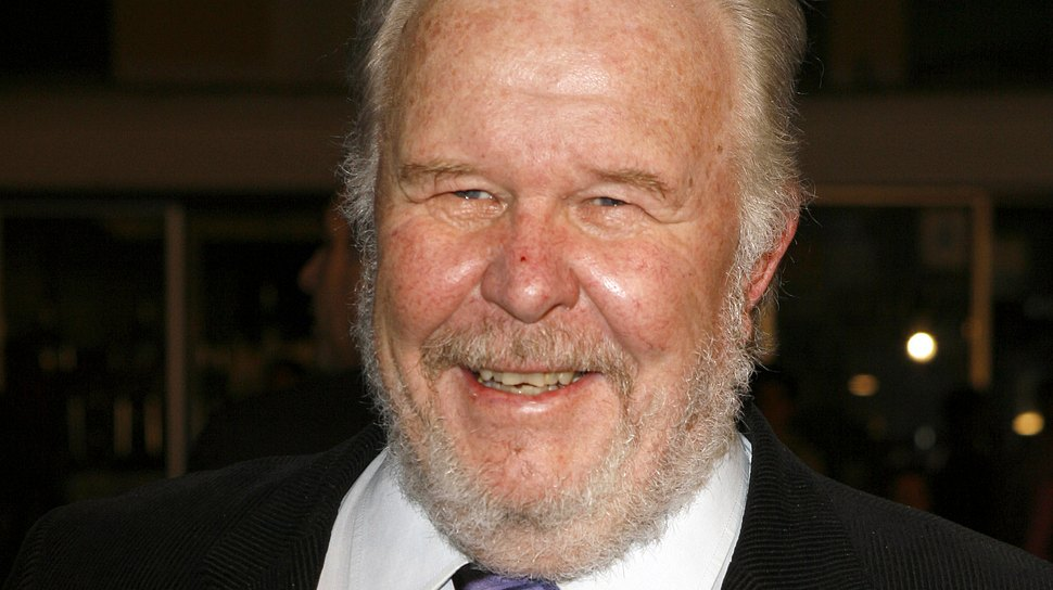 Ned Beatty - Foto:  Chris Polk/FilmMagic for Variety Magazine/GettyImages